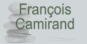 Acupuncture Francois Camirand
